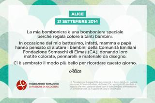 bomboniere-solidali-2