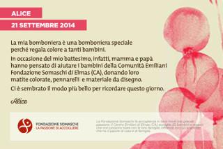bomboniere-solidali-3